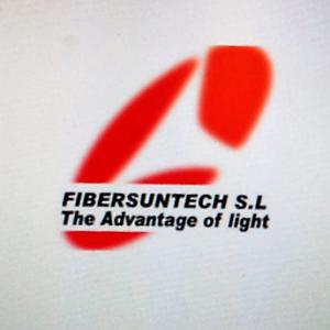 Fibersuntech, S.L.