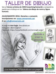 cartel_talleres_dibujo